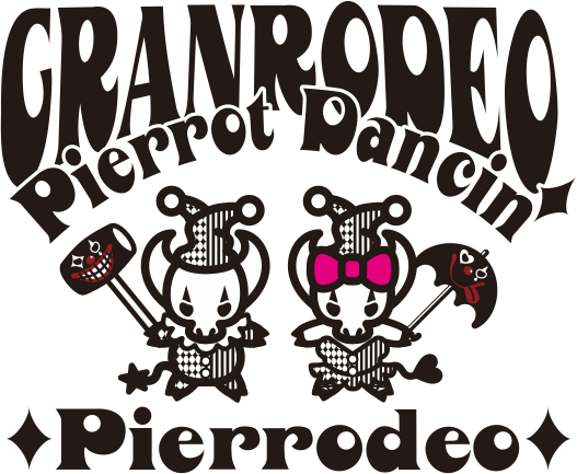 161217_GRANRODEO_Pierrodeo.png