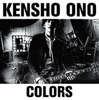 OnoKensho_COLORS02.jpg