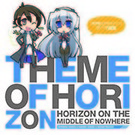 Theme of HORIZON