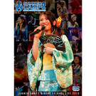 SUMMER CAMP2 LIVE DVD 【2枚組】