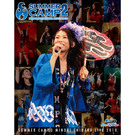 SUMMER CAMP2 LIVE Blu-ray【2枚組】