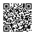 150829QRcode.jpg