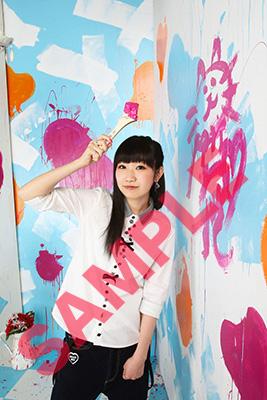 151226-tsutaya.jpg