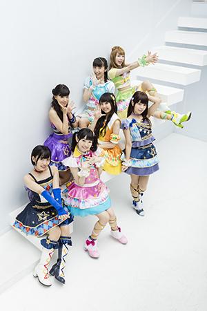 160827-AIKATSU☆STARS.jpg