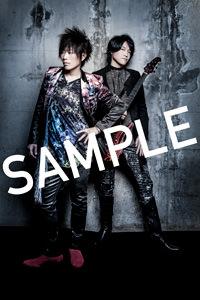 160925_3_TSUTAYA.jpg