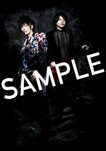 160925_7_animega.jpg