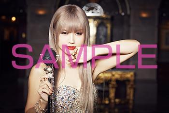 17041104-sasaki.jpg