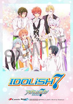 17062309-IDOLiSH7.jpg