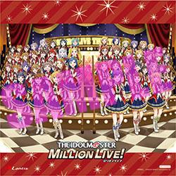 17071409-million.jpg