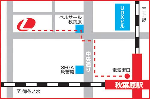 170801-map.jpg