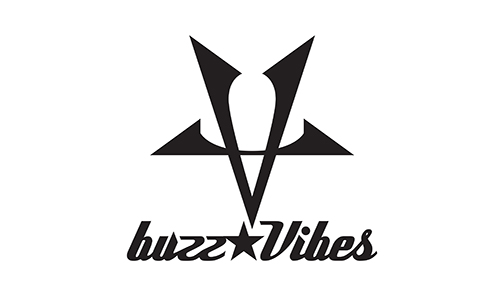 170804-buzzVives_logomark.jpg