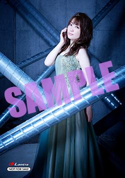 17080801-minami.jpg