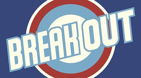 170921-BREAKOUT_logo.jpg