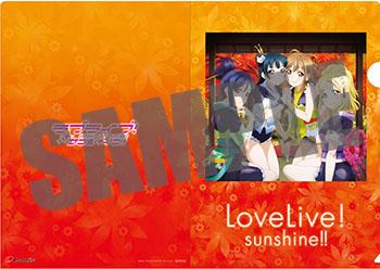 17111201-lovelive.jpg