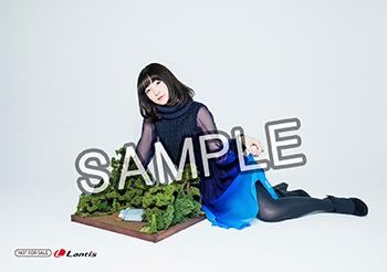 18020201-ueda.jpg