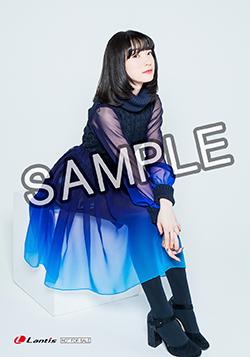 18020202-ueda.jpg