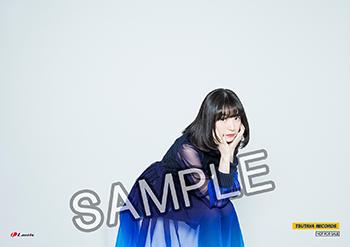 18020204-ueda.jpg