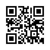180405_mai_QR.jpg