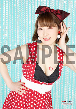 18041101-minami.jpg