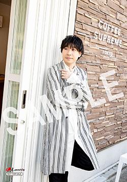 18062702-suzumura-orepara.jpg