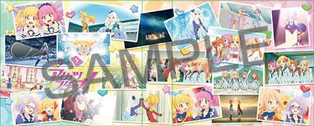 18070601-aikatsu_stars.jpg