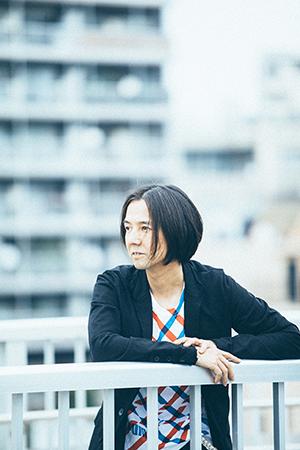 180809-takano.jpg