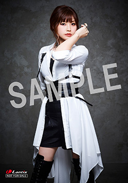18101303-sasaki.jpg
