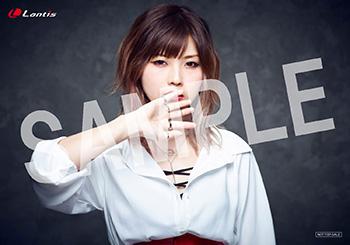 18101304-sasaki.jpg