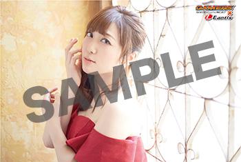 181023-minami_omote.jpg