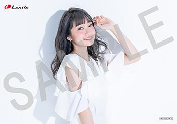 18110204-ohashi.jpg