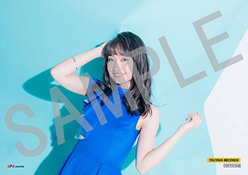 18110205-ohashi.jpg
