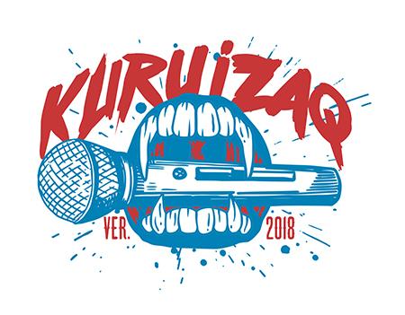 181129-KURUIZAQ_logo.jpg