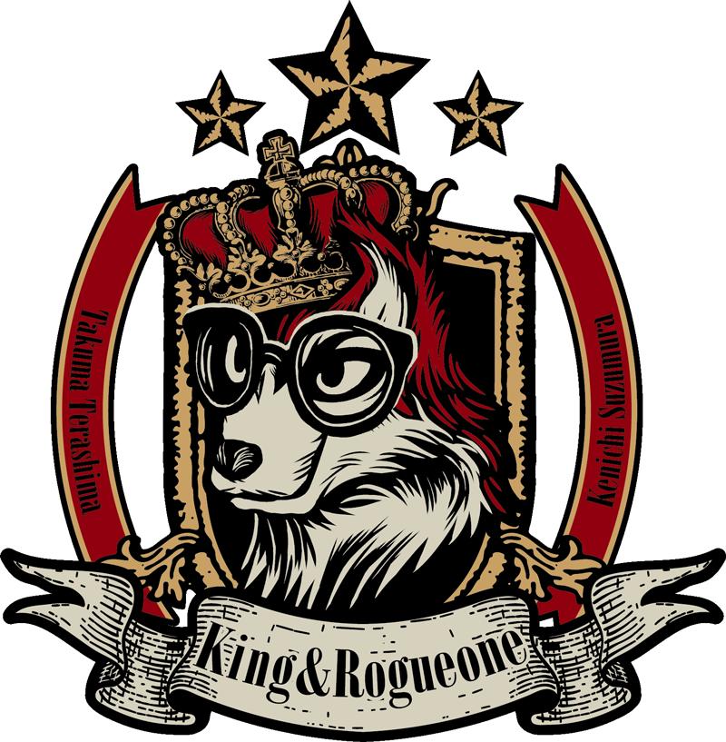 181223_KR-logo.png