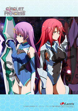 18122903-cirpri_anime-OP.jpg