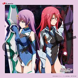 18122905-cirpri_anime-OP.jpg