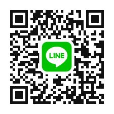 190117-QR_Code.png