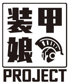 190410-projectLogo_w.jpg