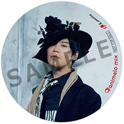 190515-animelo_furukawatokuten_sample.jpg