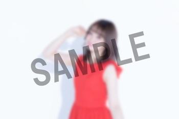 190918_1381_sample4.jpg