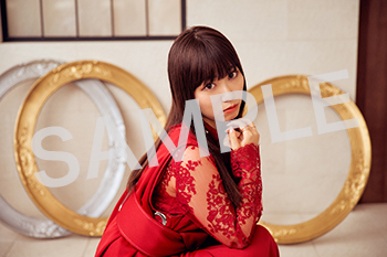 19110205-suzukiaina.jpg