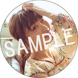 1911140202-suzukiaina.jpg
