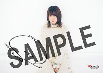 20011601-ueda.jpg