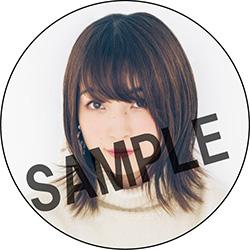 2001160102-ueda.jpg