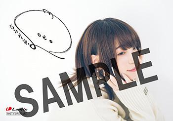 20011603-ueda.jpg