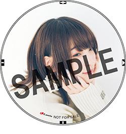 2001160302-ueda.jpg