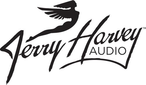 200210-Jerry-Harvey-Audio-LOGO.jpg