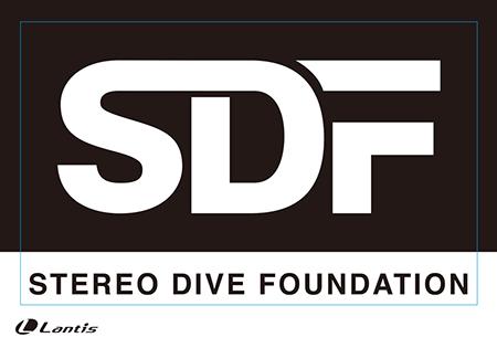 200210-SDF.jpg