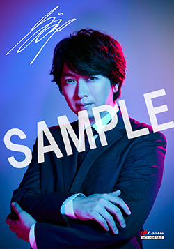 2002120101-onodaisuke.jpg