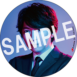2002120102-onodaisuke.jpg
