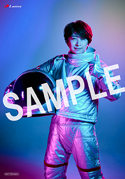 20021204-onodaisuke.jpg
